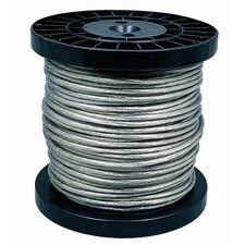 Light&Easy Wire System Safety Tension Cable