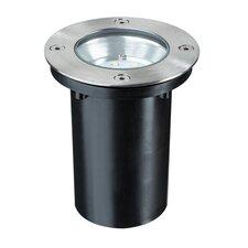 LED-Bodeneinbauleuchte 1-flammig Special Line
