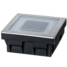 Special Line Solar Cube 10cm Recessed Light
