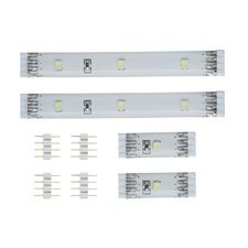 YourLED Strip Light