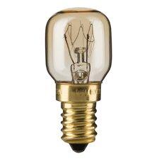 E14 Oven Light Bulb