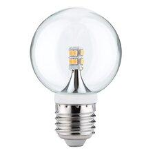LED-Globenlampe