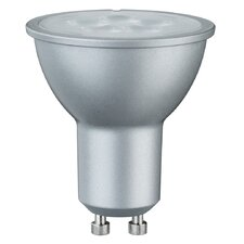 LED Reflector Light Bulb