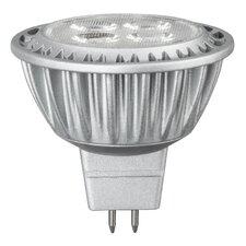 LED-Leuchte Premium Reflektor
