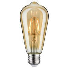Rustika LED Light Bulb