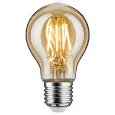 LED-Leuchte AGL
