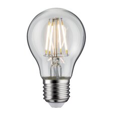 E27 LED Bulb in Clear