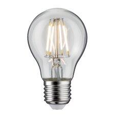 LED-Allgebrauchslampe E27 in Klar