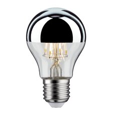 General-Purpose Reflector Light Bulb