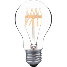 Rustika Retro Light Bulb (Set of 6)