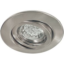 Quality Line 8cm Downlight