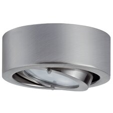 Micro Line Dress 1 Light Recessed Light