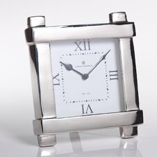 Chrono Meridian Table Clock