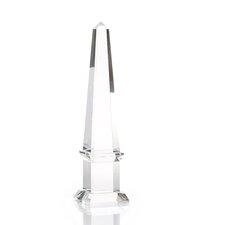 Crystal Obelisk