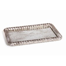 Saint Ouen Serving Tray