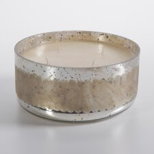 Cassis Jar Candle