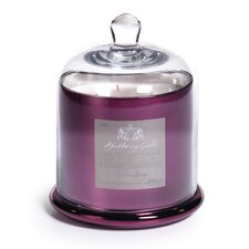 Scent Jar Candle (Set of 4)