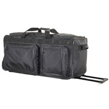 "30"" 2 Wheeled Travel Duffel"