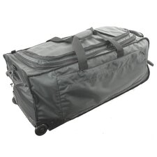 "Ballistic 35"" 2 Wheeled Travel Duffel"