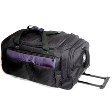 "Outback 35"" 2 Wheeled Travel Duffel"