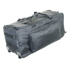 "Skate 25"" 2 Wheeled Travel Duffel"