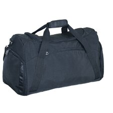 "19"" Grab and Go Travel Duffel"