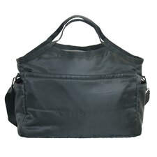 "17"" Metro Carry-On Duffel"
