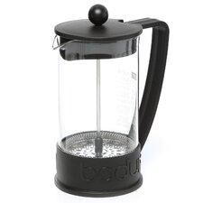 Kenya French Press Coffeemaker