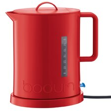 Ibis 1.8-qt. Electric Water Kettle