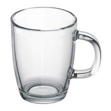 CUI 12 oz. Coffee Mug