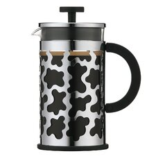 Sereno French Press Coffee Maker