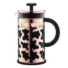 Sereno French Press Coffee Maker