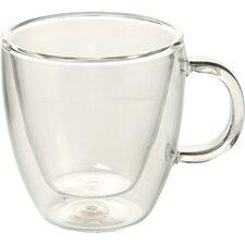 Bodum Bistro 5 oz. Mug