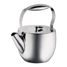 Columbia 40 oz. Steel Tea Press
