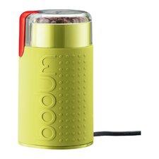 Bistro Electric Blade Coffee Grinder