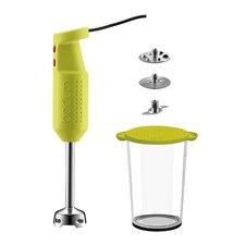 Bistro Electric Blender Stick