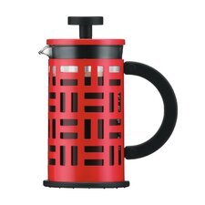 Eileen French Press Coffee Maker