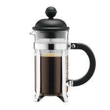 Caffettiera French Press Coffee Maker