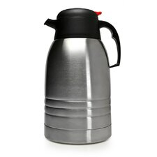 Temp Assure 8.4 Cup Thermal Carafe