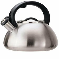 Whistling 2.5-qt Tea Kettle