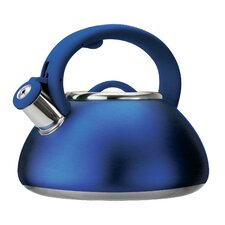 Avalon 2.5 Qt. Whistling Tea Kettle