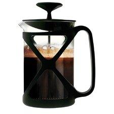 6 Cups Coffee Press