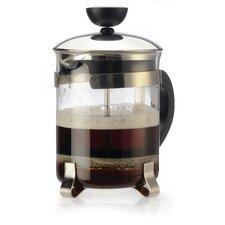 4 Cup Coffee Press