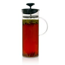 Tempo Iced Tea Infusion Pitcher