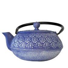 Cast Iron 1.25-qt Teapot