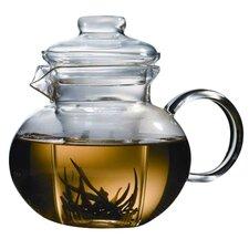 1.25 Qt. Teapot with Loose Tea Infuser