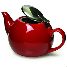 0.75-qt. Stovetop Tea Kettle
