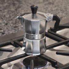 Stove Top Aluminum Espresso Maker