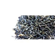 Premium Jasmine Whole Leaf Green Tea