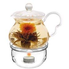 Fairy 3 Piece 0.63-qt. Teapot